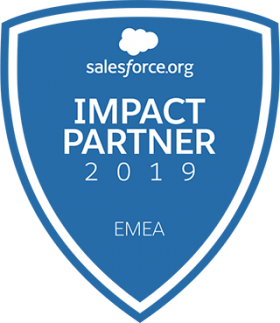 salesforce-org-impact-partner-2019-emea